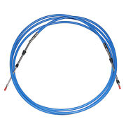 Control Cable 8ft Universal 33c Style High Efficiency