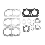 Gasket Kit Top End Seadoo 98-02 All 951cc Carb Pwc/jetboat Model