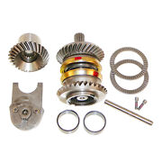 Gear Set Bravo W/27/32 Gears Need Shims For Update1988-1995 43-883473a 4