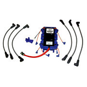 Power Pack Kit Sensor And Wires Johnson/evinrude 150/175 60 1991-2006