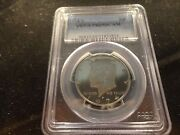 1974-s Kennedy Half Dollar Pcgs Proof 69 Dcam-great Strike-frosty-our Choice