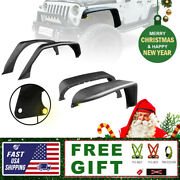 Chrome S/s Bull Bar For 1999-2007 Chevy Silverado 1500 Brush Push Grille Guards