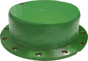R296945 Planetary Pinion Carrier For John Deere 7210 7410 7510 7610 ++ Tractors