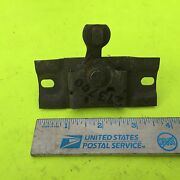Studebaker 1951 And Later Door Latch Remote. 293700. Item 6888