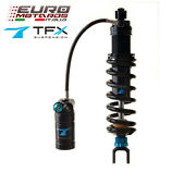 Bmw K 75 Rt Non-abs 1989-96 Tfx Advanced Rear Shock Absorber 5 Year Warranty New