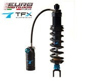 Bmw R 80/rs/rt Monolever 1985-1995 Tfx Advanced Rear Shock Absorber New