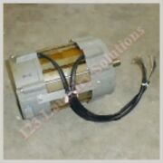 New Washer Motor 3sp 380-415/50/3 Pkg F220425p For Speed Queen