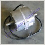 New Washer Motor Ext 380-415/50/3/uc35-3 F220421 For Unimac