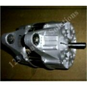 New Washer Motor 2sp 220-240/50/3uc35wande For Unimac F220353