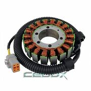 Stator For Bombardier Can-am Outlander Max 400 4x4 2004 2005 2006 2007 2008