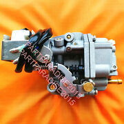 Carburetor Carb Assembly Fit Yamaha Parsun Outboard F 20hp 4 Stroke F20-05080000