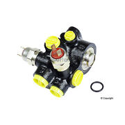 One New Ate Abs Pressure Regulator 340021 34331153303 For Bmw