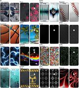 Any 1 Vinyl Decal/skin For Huawei Nexus 6p Android Smartphone -buy 1 Get 2 Free