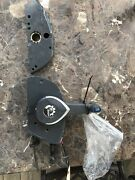 Johnson Everrood Outboard Motor Brp As Is