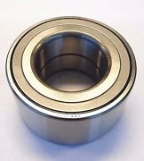 Nsk 45bwd10 510063 Wheel Bearing Front For Ford Mazda Lexus Toyota Lincoln