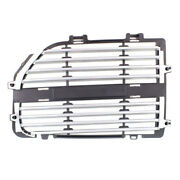05 06 07 Magnum Front Grill Grille Assembly Left Driver Side Ch1200346 4806131ab