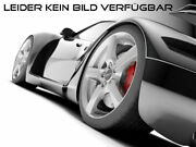 Fms 3 Zoll 76mm Anlage V2a Renault Megane Iii Grandtour + Gt 09- 2.0dci 120kw
