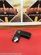 Toyota Key Finder - Apple Iphone Locate Keys Or Apple Devices- Works For Chevy