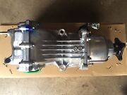New Oem Nissan Rogue 2008-2013 Complete Rear Final Drive Assembly Also Select