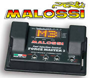 Housing Electronic Malossi Bmw C Sport 600 Gt 650 Cdi Control Force Master 3