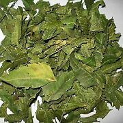 Dried Whole Neem Leaves Azadirachta Indica Indian Neem Tree 50g - 1kg Free Ship