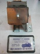 Renault 4 R4 , R4l Engine Mount Mounting Rh Right Side Nos No 823973200