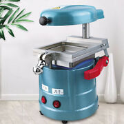 Dentaire Lab Vacuum Forming Molding Machine Dental Thermoforming Equipment