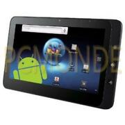 Viewsonic Viewpad 10 Tablet - 10 Multi-touch Lcd - Android Os 2.2 - Grade A