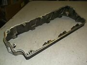 Ford International Valve Cover F-250 6.4l 1875562c2 Free Shipping