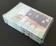 Mission Organization - Family Clutter, Small Space, Home Office Dvd Hgtv New