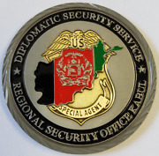 Dos Dss Diplomatic Security Usemb Rso Regional Security Office Kabul 2