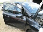 13 14 15 Fiesta Right Front Door Power Commercial Address Only 226384