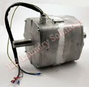 New Washer Motor 3sp 208-240/60/3 Pkg For Speed Queen F220413p