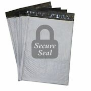 150 6 12.5x19 Poly Bubble Mailers Self Seal Padded Ship Envelopes 12.5x19