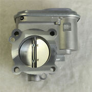 04891735ac Throttle Body For Jeep Chrysler Dodge 1.8/2.0/2.4l Compass Caliber