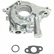 New Oil Pump For Nissan Maxima 2002-2010