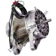 New Washer Motor 2sp 380-415/50/3 Uc50 For Unimac F8330401p