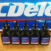 10 Bottles  Acdelco 10-4041 Supercharger Part