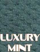 Outdoor Marine Boat Carpet - 24 Oz - 8.5and039 X 25and039 - Color Luxury Mint Green