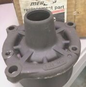 New Vintage Mercury Outboard End Cap Assy 1126-3369a2