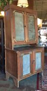 Antique 1840s Southern