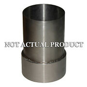 Adv Sleeve With Ports Ci Mercury 4cyl Bore 2.875 Outer Diameter 3.128