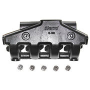 Exhaust Manifold Osco Crusader 7.4l 8.2l And 8.1l 98125