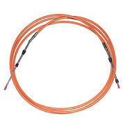 Control Cable 7ft Universal 33c Style High Efficiency