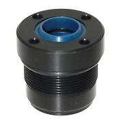 Ram Seal Kit With Cap Uflex Steering Rams Sold Each 2 Required