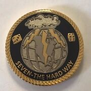 Stratcom Us Strategic Command Joint Exercises And Training 7 The Hard Way Nuclear