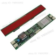 Lcd Backlight Power Inverter Board Pcb For Instead Of Compatible Gh053a Rev0.0
