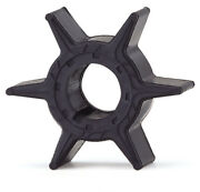 Water Pump Impeller For Yamaha 30/40/50hp Outboard Boat Motor 6h4-44352-02-00