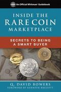 Inside The Rare Coin Market Secrets To Being A Smart Buyer Free Us Shipping