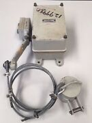 Cutler-hammer 93221h200 Universal Limit Switch Type A2 With Lever Arm And Weight
